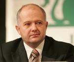 Левин Дмитрий Олегович