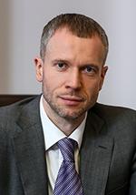 Поляков Михаил Вячеславович