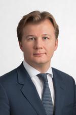 Поляков Илья