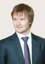 Самохвалов Александр Владимирович