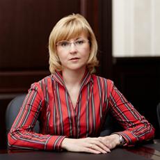 Еремина Светлана Вадимовна