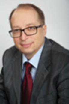 Полтавский Владислав Алексеевич
