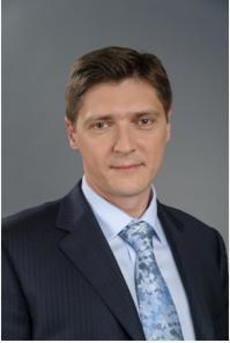 Яковлев Константин Викторович