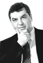 Соколов Андрей