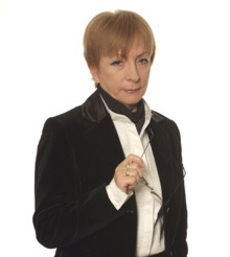 Дулина Валерия Аполлоновна