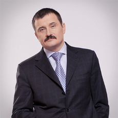 Кузолев Михаил Валерьевич