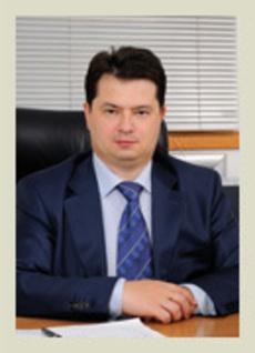 Голубков Ярослав Владимирович