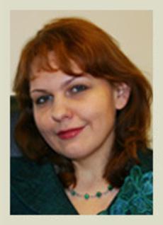 Рублева Татьяна Владимировна