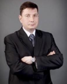 Самерханов Эльдар Абдулкадирович