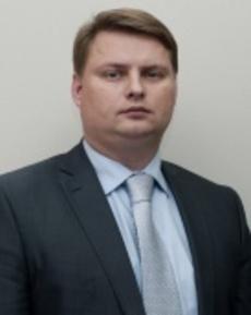 Никитин Алексей Дмитриевич