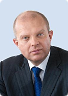 Соловьев Юрий Алексеевич