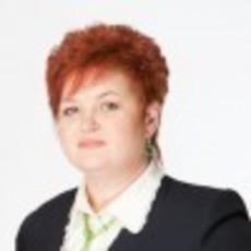 Беляевских Светлана Леонидовна