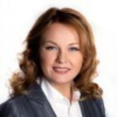 Падурина Надежда Викторовна