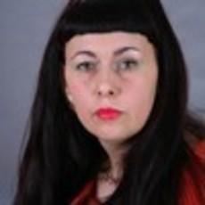 Охоткина Любовь Николаевна