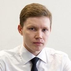 Кутявин Алексей Сергеевич