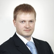Смолин Игорь Евгеньевич