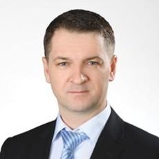 Семиохин Андрей Александрович