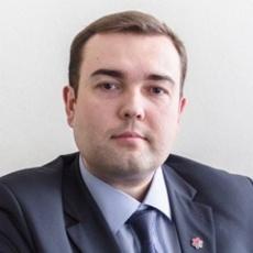 Пелевин Александр Сергеевич