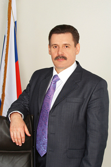 Вавилин Виталий Владимирович