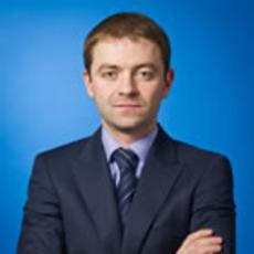 Юдрин Александр Евгеньевич