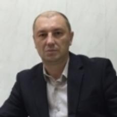 Царев Сергей Вадимович