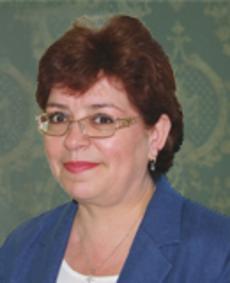 Коваль Галина Витальевна