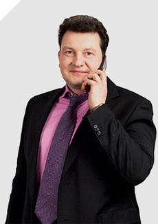 Бугаевский Александр Святославович