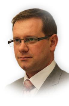 Чеметов Александр Владимирович