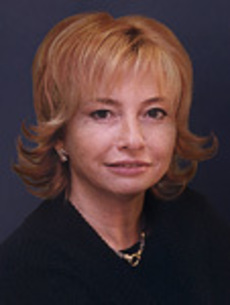 Красавцева Елена Аркадьевна
