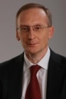 Никишев Юрий