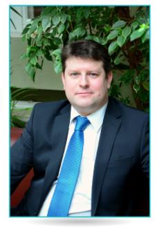 Новиков Александр Валерьевич