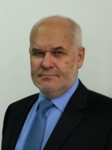 Шатравин Владимир Александрович