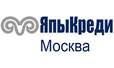 кредит москва банк курс валют ренессанс кредит ростов на дону комарова