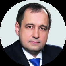 Гараев Зуфар Фанилович