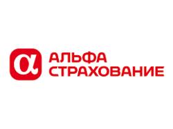 микрозаймы в подольске московская область отзывы о атб банке по кредитам