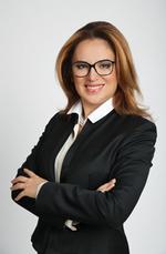 Ушкова Татьяна Васильевна