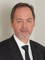 Торхов Валерий Леонидович