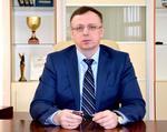 Скобельников Сергей Станиславович