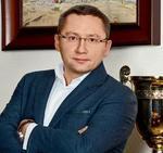 Корнев Василий Александрович