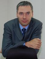 Кондрацков Дмитрий Юрьевич