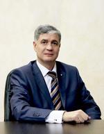 Васильев Константин Александрович
