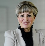 Кондратюк Елена Владимировна