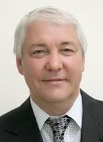 Савельев Александр Васильевич