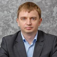 Бачурин Олег Сергеевич