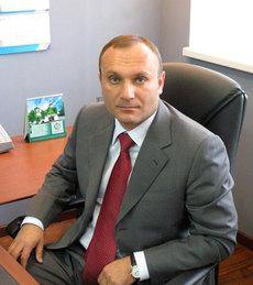 Баландин Феликс Витальевич