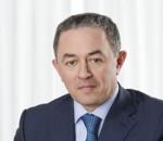 Нахманович Марк Меерович