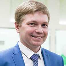 Игнатьев Алексей Анатольевич
