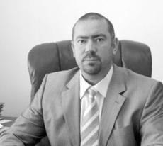 Ведменский Алексей Анатольевич