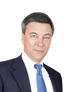 Акимов Андрей Игоревич