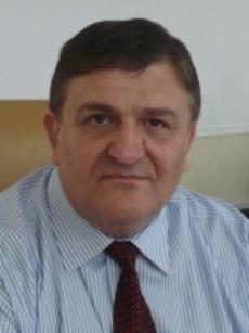 Стоянов Делчо Колев